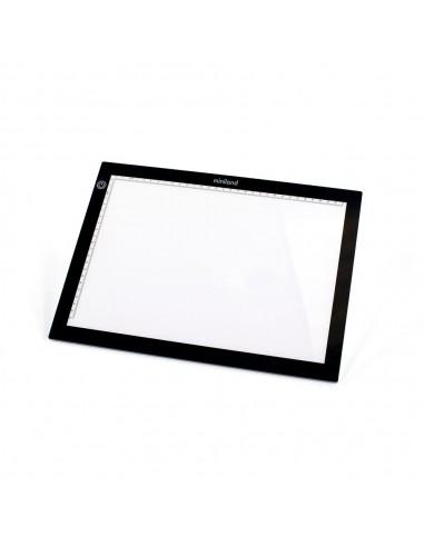 Lightpad A3