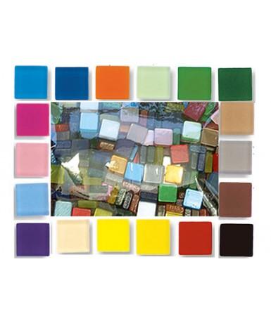 Tesela para mosaicos