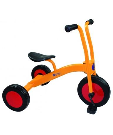 Triciclo Andreu grande