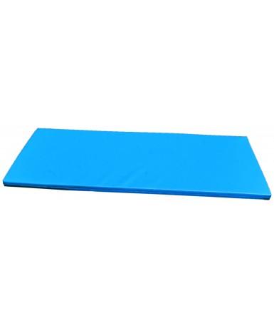 Tapiz ejercicios 180x70x4 cm.