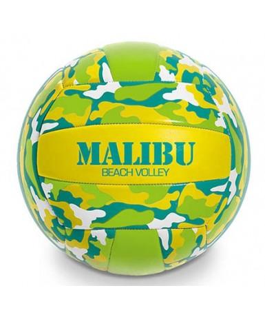 Balón voleibol cosido