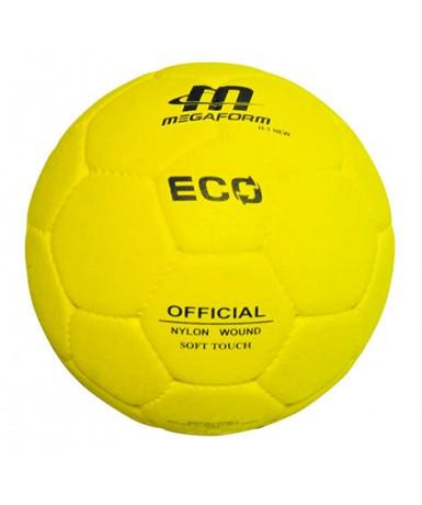 Balón eco balonmano tamaño 1