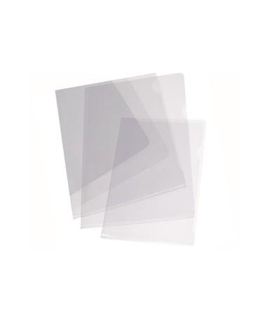Dossier uñero - 100 unidades