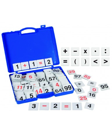 Kit de cálculo