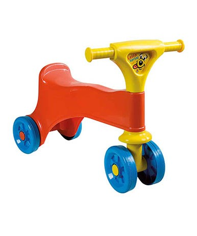 Scooter lello