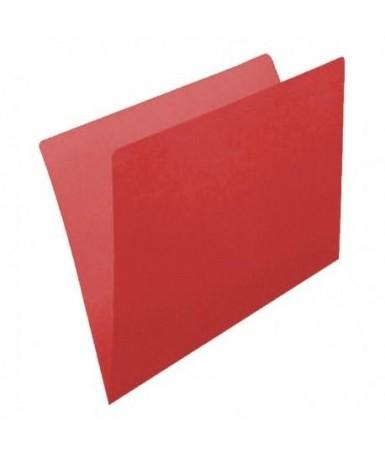 Subcarpeta roja