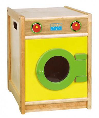 Modulo lavadora