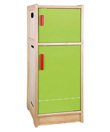 Modulo frigorifico