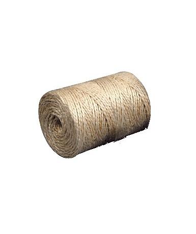 Cuerdas Sisal 400 gr