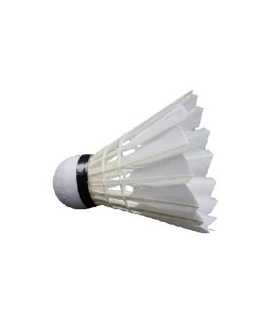 Raquetas bádminton - Volantes