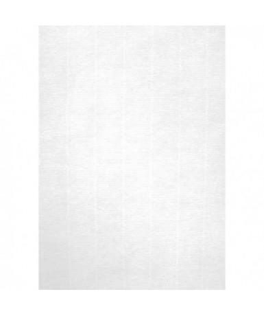 Papel verjurado A4 blanco